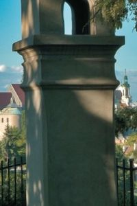 lublin.zbiur_Page_28