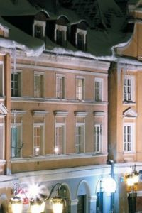 lublin.zbiur_Page_29